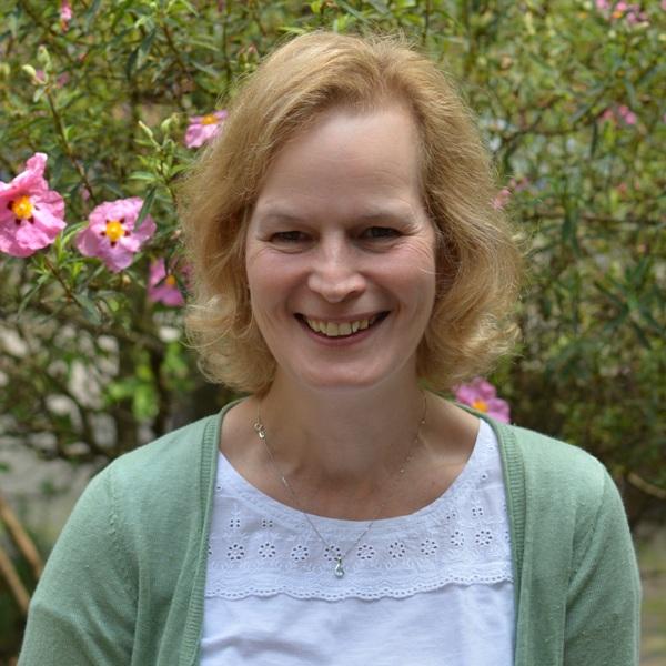 Penny Atkinson