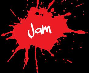 jam-logo