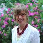 Catherine Anstey