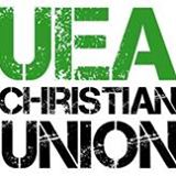 University of East Anglia Christian Union
