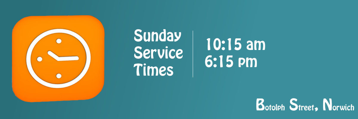 Service Times1