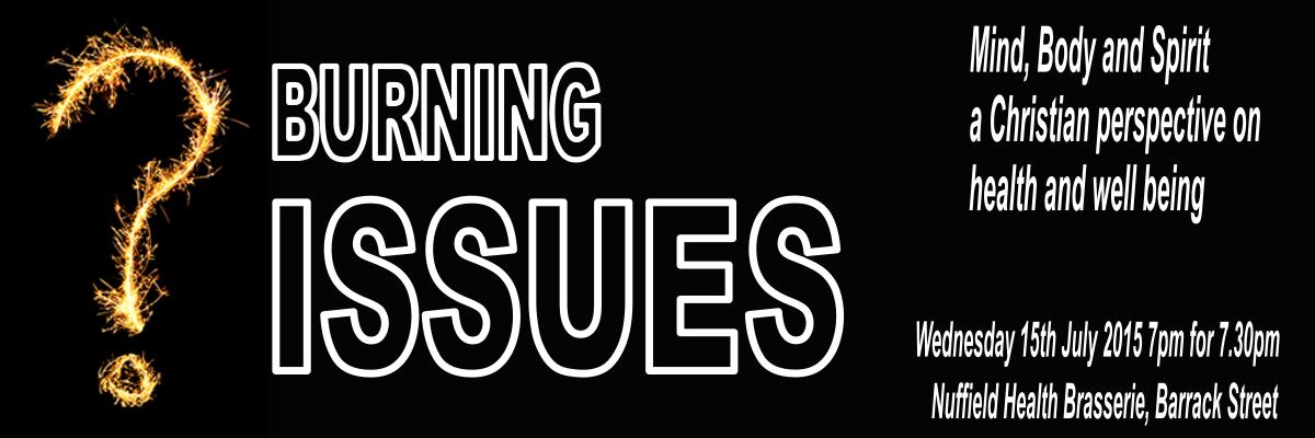 burning issue promo 15-07-2015 1200x400