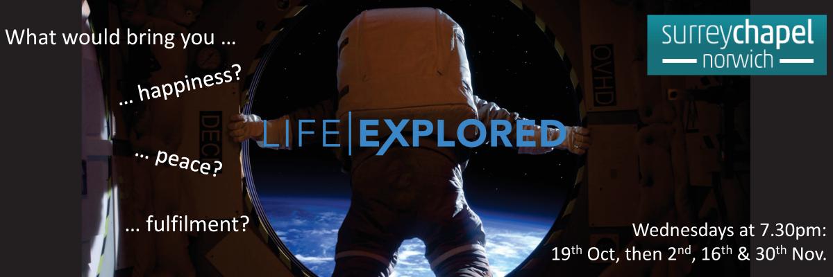 Life-Explored-banner